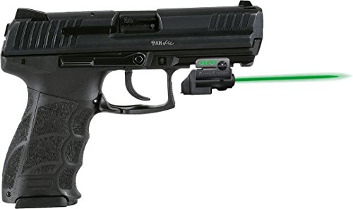 buy ArmaLaser HK P30 P30L GTO Green Laser Sight  FLX17 Grip Switch          ,low price ArmaLaser HK P30 P30L GTO Green Laser Sight  FLX17 Grip Switch          , discount ArmaLaser HK P30 P30L GTO Green Laser Sight  FLX17 Grip Switch          ,  ArmaLaser HK P30 P30L GTO Green Laser Sight  FLX17 Grip Switch          for sale, ArmaLaser HK P30 P30L GTO Green Laser Sight  FLX17 Grip Switch          sale,  ArmaLaser HK P30 P30L GTO Green Laser Sight  FLX17 Grip Switch          review, buy ArmaLaser Green Laser Sight Switch ,low price ArmaLaser Green Laser Sight Switch , discount ArmaLaser Green Laser Sight Switch ,  ArmaLaser Green Laser Sight Switch for sale, ArmaLaser Green Laser Sight Switch sale,  ArmaLaser Green Laser Sight Switch review