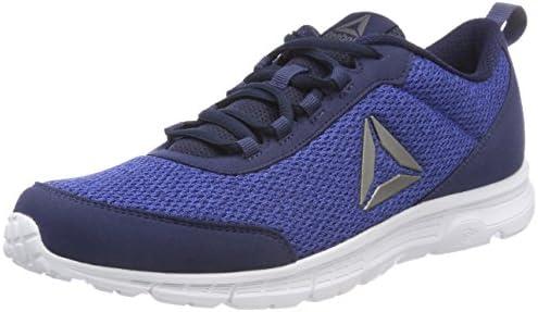 Reebok Speedlux 3.0, Zapatillas de Trail Running para Hombre ...