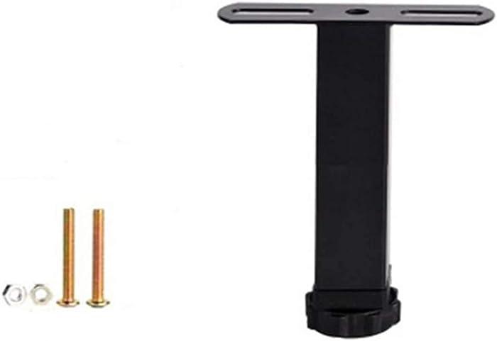 Top 9 11 Inch Adjustable Stainless Steel Furniture Legs