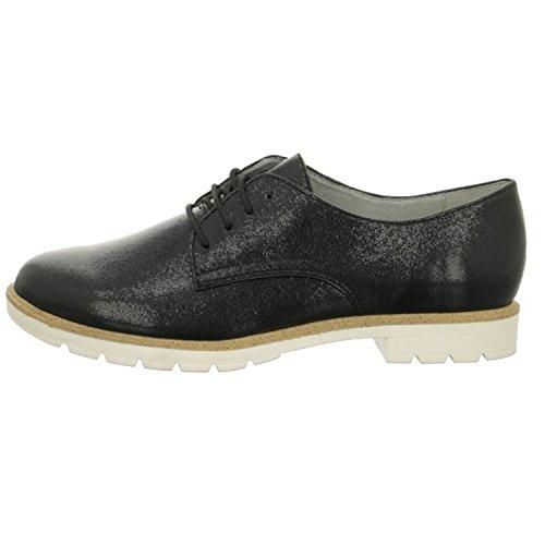 Chaussures De Ville Chaussures De Tamaris Tamaris t6wP7xqf
