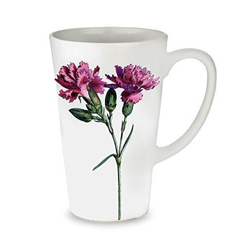 pink-carnations-tall-floral-latte-mug