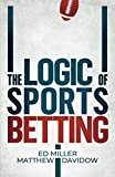 The-Logic-Of-Sports-Betting