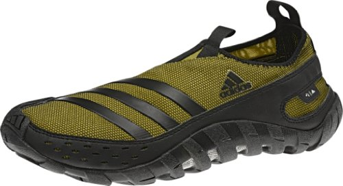 6cae91de5867 adidas Outdoor Jawpaw 2 Water Shoe - Men s - Buy Online in UAE ...