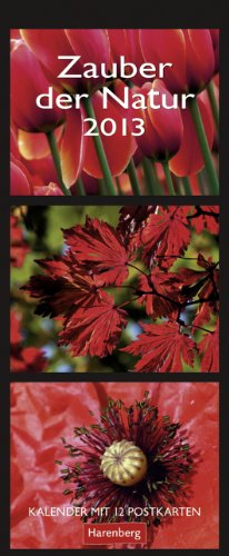 zauber-der-natur-2013-panorama-postkartenkalender-kalender-mit-12-postkarten