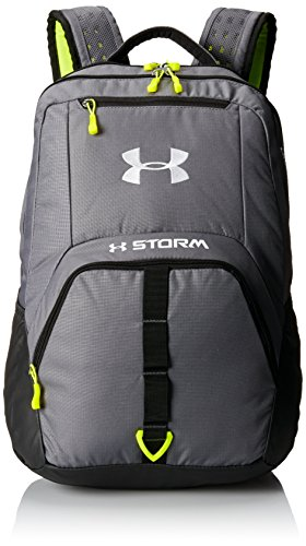 ef5274a086 Under Armour Exeter Backpack