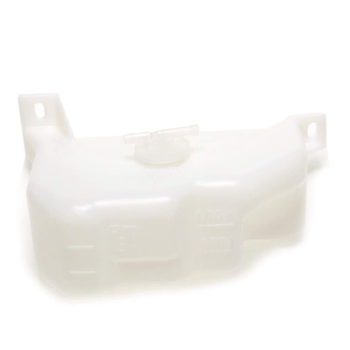 Engine Coolant Reservoir Tank Fit for 1980-1989 Datsun Nissan 720 2WD Pickup Truck UTE New