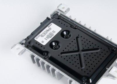 ACDelco 20918769 GM Original Equipment Radio Speaker Amplifier