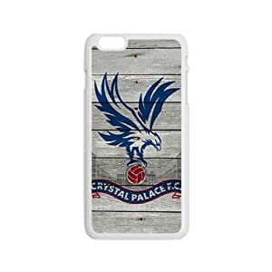 Crystal Palace FC Hot Seller Stylish Hard Case For Iphone 6