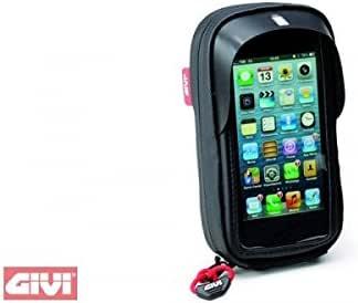 Soporte Smartphone para BMW R1200GS Givi S955B: Amazon.es ...
