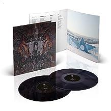 F & M (Vinyl)
