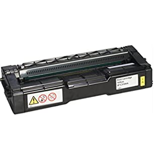 Download Driver: Ricoh Aficio SP C320DN Multifunction PCL6