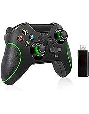 $35 » Xbox One Game Controller for Microsoft Xbox Wireless Controller Enhanced Game Controller One S/One X/Xbox One/One Elite/PC Windows 10
