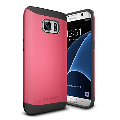 Galaxy Snugg Samsung Layer Infinity