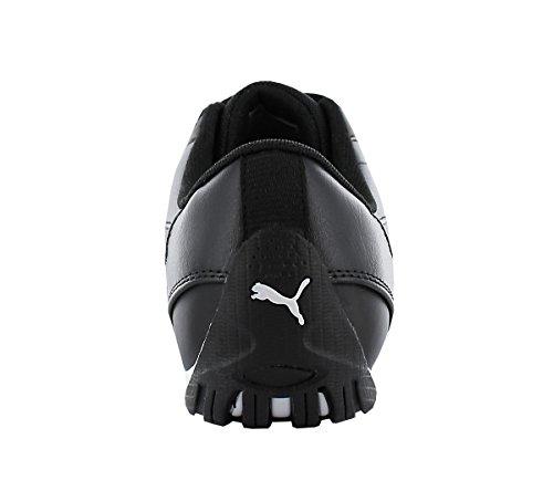Adulte Multicolore Mixte Basses Puma Noir Sneakers 5 Core Cat Drift wq1wzH0B