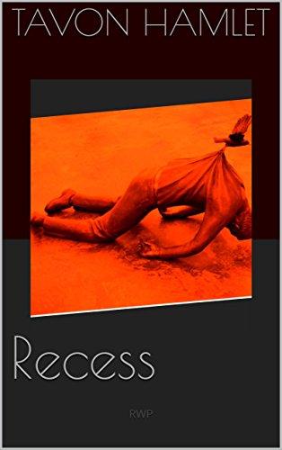 Recess - Brea Free