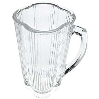 jug size