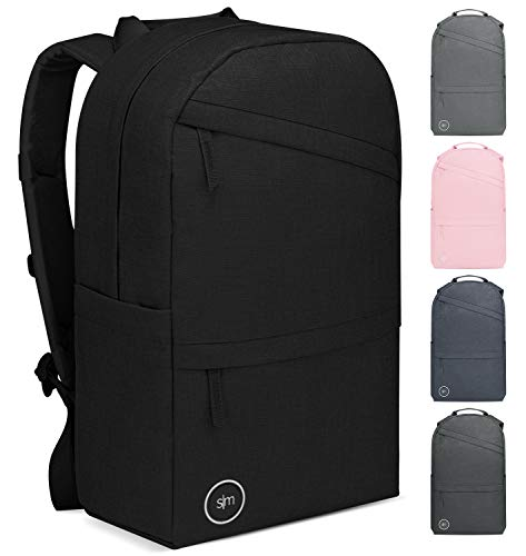 Simple Modern Legacy Backpack with Laptop