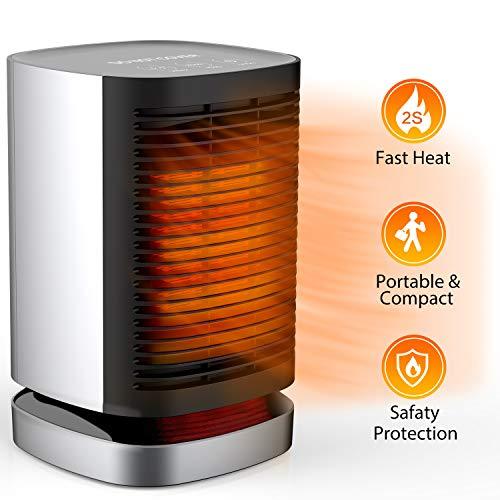 ul listed space heater - 8