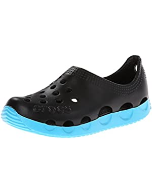 Kids' Duet Orb Shoe J