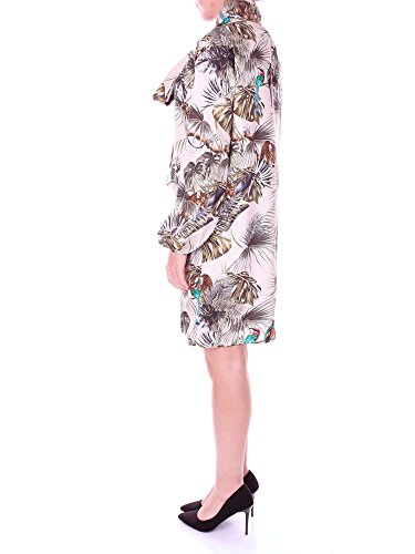 Fantasie Grün Kleid Kurzes Damen blugirl 22387 wTHx0nIB6