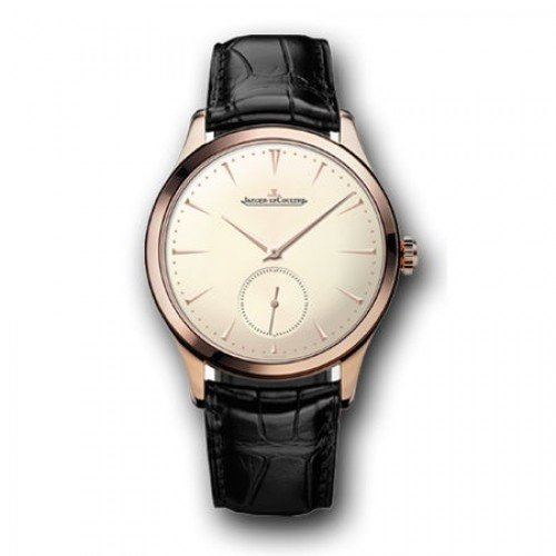 jaeger-lecoultre-master-ultra-thin-beige-dial-black-leather-mens-watch-q1272510