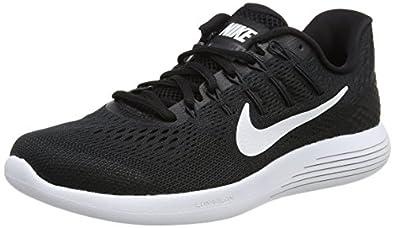 best website b9e51 479c2 Nike Lunarglide Mens 13 Pulgadas elección 6XJZTF