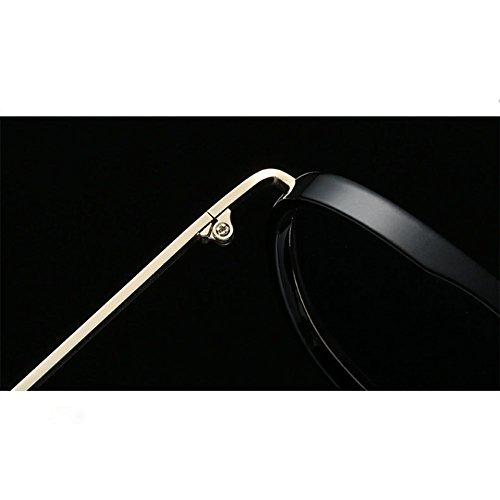 De Sra Con Polarizadas Sol D Protección UV De HD Gafas La AwYqgg