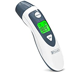 Baby Thermometer for Fever