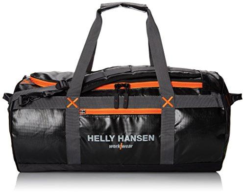 Helly Hansen Workwear 50 Liter Duffel