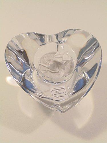 Miller Rogaska Crystal
