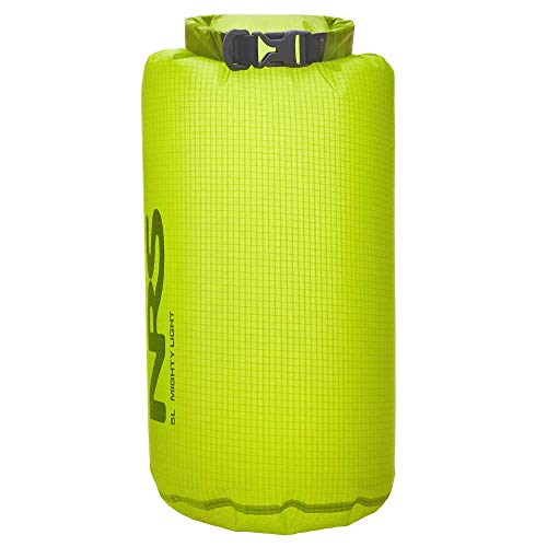 NRS Mightylight Dry Sack Lime