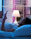 VOCOlinc Smart Wi-Fi LED Light Strip