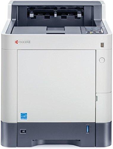 Kyocera 1102NS2US0 P6035cdn Capacity Standard