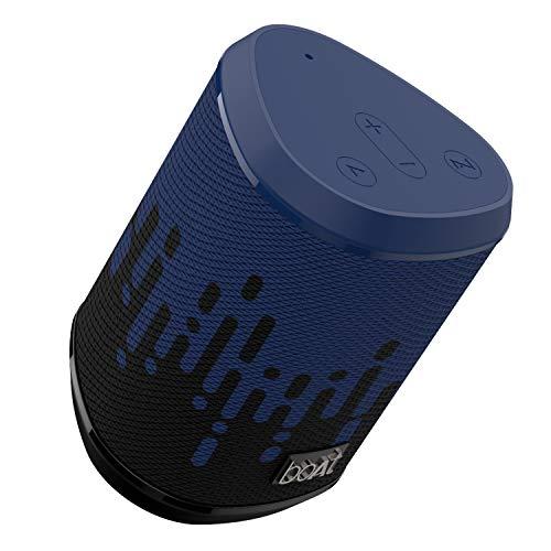 boAt Stone 170 Bluetooth Speaker