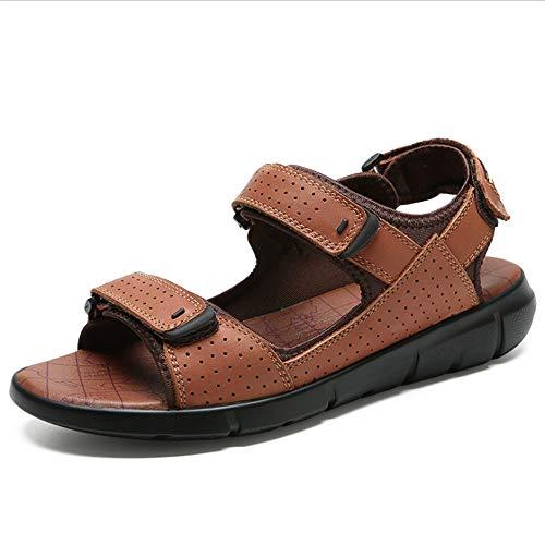 Sandal Magic Wagsiyi 27 Sports Shoe 0 Men's Stick 0 CM da Rosso Scarpe Sandali Outdoor Beach pantofole Traspiranti 24 spiaggia 5R5rxw1X