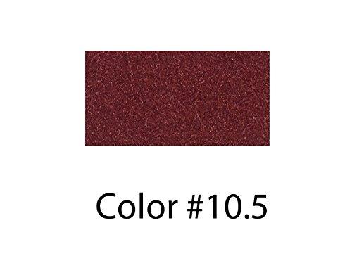 Acura Legend Dash Cover (92-95 Acura Legend Dash Cover Mat Pad Carpet AC7 (burgundy))