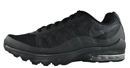 a7de7b56c4a Nike Air Max Invigor