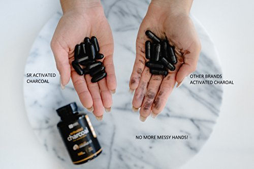 Buy what is the best activated charcoal