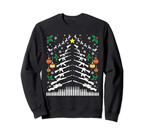 Top 10 ar xmas sweater