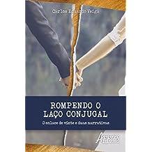 Rompendo o laço conjugal (Psicologia e Saúde Mental - Psicologia)