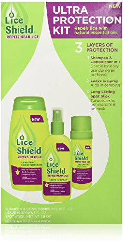 lice-shield-ultra-protection-3-piece-kit