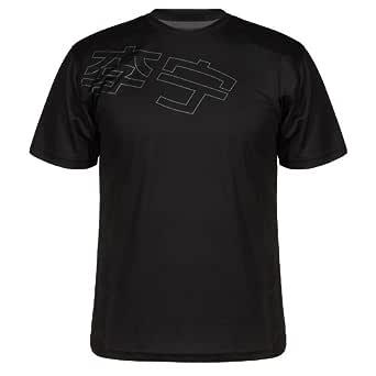 Li-Ning C247-46 - Camiseta para Hombre: Amazon.es: Ropa y