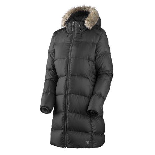 Mountain Hardwear Downtown Coat - Women