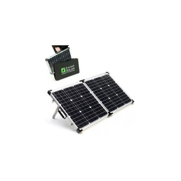 160W-PORTABLE-CHARGE-KIT