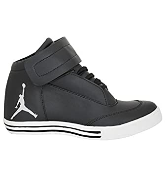 super popular 6f1d2 b7d4a Appe Men s Black Sneakers-7  Buy Online at Low Prices in India - Amazon.in