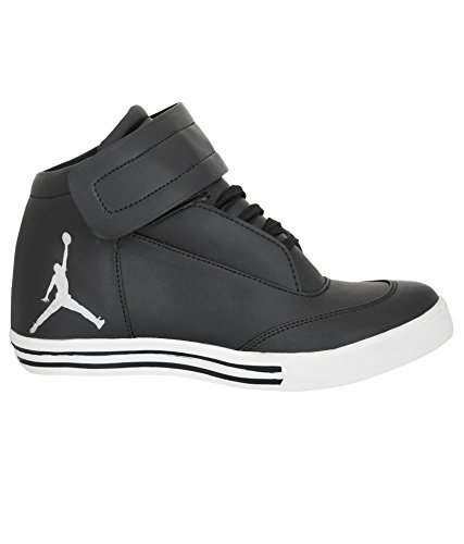 APPE Men Jordan Shoes Black (10)