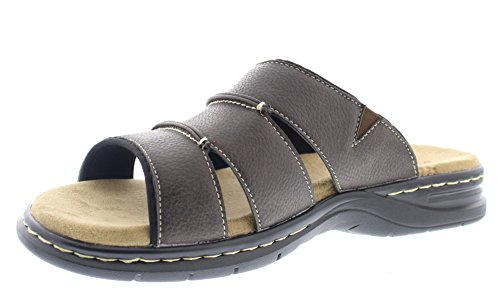 Gold Toe Harbour Memory Comfort product image