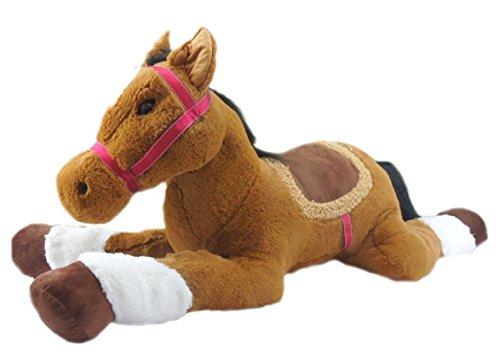 Goffa Jumbo Floppy Horse, 48