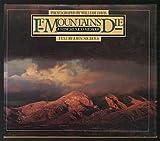 If Mountains Die, John T. Nichols and William Davis, 0394424808