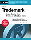 Trademark: Legal Care for Your Business & Product